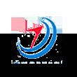康拓红外logo