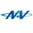 耐威科技logo