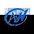 全志科技logo