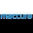 迈克生物logo