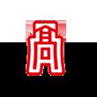 高伟达logo