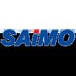 赛摩电气logo