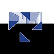 四方精创logo