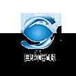 日机密封logo