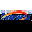 新元科技logo