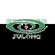 聚隆科技logo