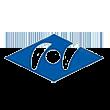 合纵科技logo