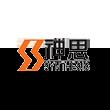 神思电子logo