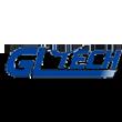 光力科技logo