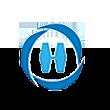 濮阳惠成logo
