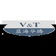 蓝海华腾logo
