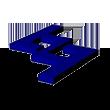 中飞股份logo