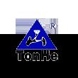 通合科技logo