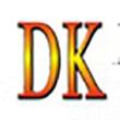 昊志机电logo