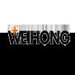 维宏股份logo