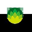 ST东凌logo
