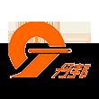 丹邦科技logo